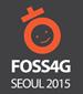 FOSS4G2015_logo